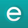 Evapolar Logo
