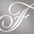 Official Fairmont Store USA Logo