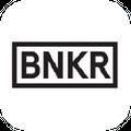 Bnkr Logo