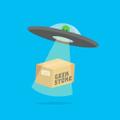 Geek Store US Logo