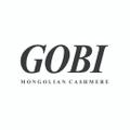 Gobi Cashmere USA Coupons and Promo Codes