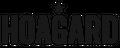 Hoagard USA Logo