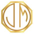 Jackie Mack Designs USA Logo