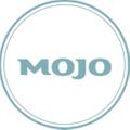 Mojo Coffee USA Logo