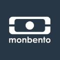 monbento USA Logo