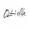 Olli Ella USA Logo