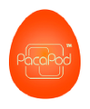 PacaPod USA Logo