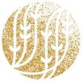 Palais des Thes USA Logo