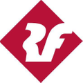 Red Fox Outdoor Equipment USA Logo