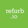 $20 Off Your Next Purchase coupon code at Refurb
