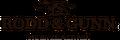 Rodd & Gunn USA Logo