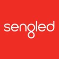 Sengled USA Logo