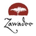 Zawadee Logo