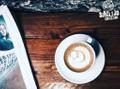 Single Jo Coffee USA Logo