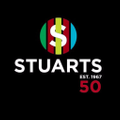 Stuarts London Logo