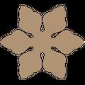 Sulwhasso Logo
