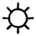 Sunday Supply Logo