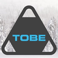 TOBE Outerwear USA Logo
