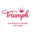 Triumph Global Sales AG Logo