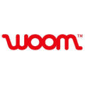 Woom Coupons and Promo Codes