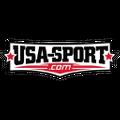 USA-Sport logo