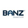 Banzworld USA Logo