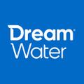 Dream Water USA Logo