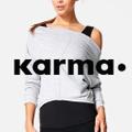 usa.karmaathletics.com Coupons and Promo Codes