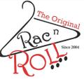 Rac N Roll Logo