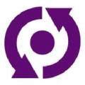 Scitec Nutrition USA Logo