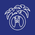 Usa Palm Logo