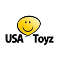 USA Toyz Coupons and Promo Codes
