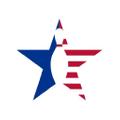 Usbc Bowling Store Logo