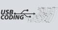 usbcoding Logo