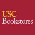 USC Bookstores USA Logo