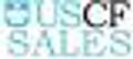 Us Chess Federation Sales Logo