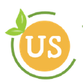 US Citrus Logo
