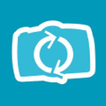 Usedphotopro Logo