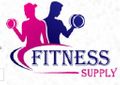 Us Fitness Supply Logo