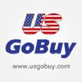 Usgobuy Logo