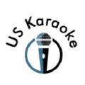Uskaraoke Logo