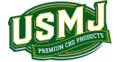USMJ Logo