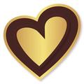 US Sweets Logo