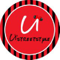 www.ustreetstyle.com Logo