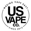 US Vape Co Logo