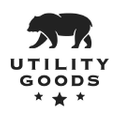 Utility Goods Coupons and Promo Codes