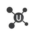 Utomic Logo