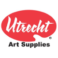Utrecht Art.Com Logo