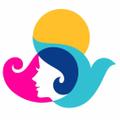 Utsav Fashion Logo