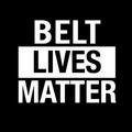 UtvBelts.com Logo